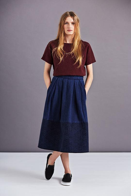 SIDELINE-AW15-skirt