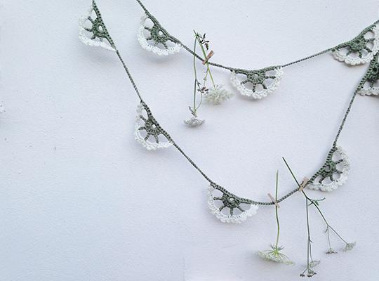 emma-mitchell-my-favourite-flower-1