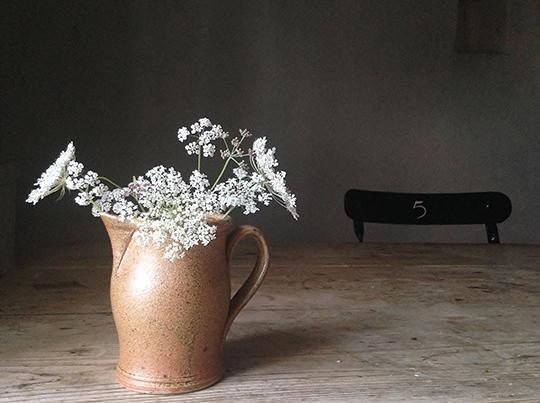 emma-mitchell-my-favourite-flower-2