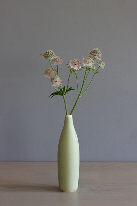 oggetto-vase