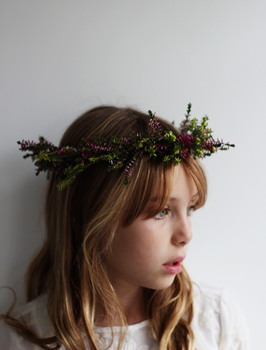 flower-crown-tutorial-17