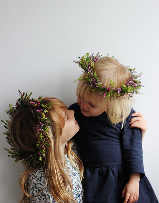 heather-flower-crown-11