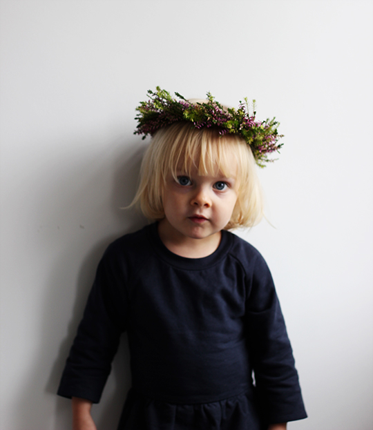 heather-flower-crown-12