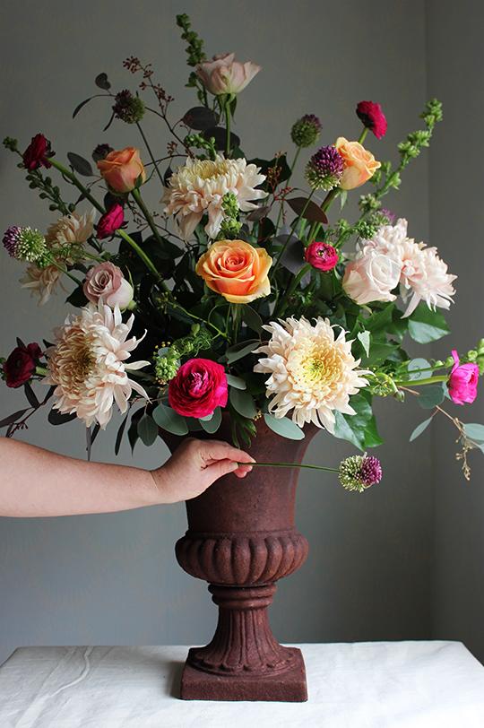 urn-arrangement-10