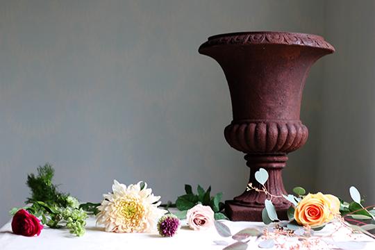 urn-arrangement-1