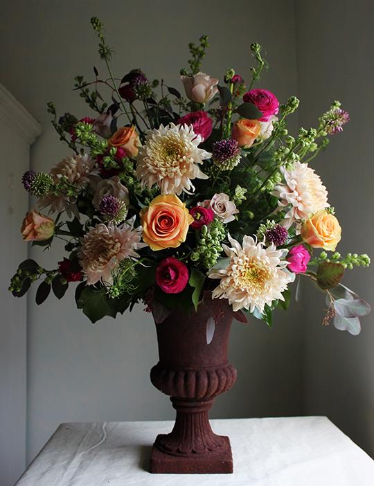 urn-arrangement-12