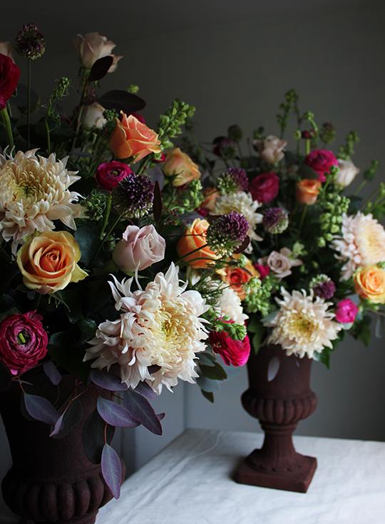 urn-arrangement-14