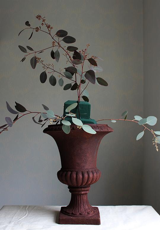 urn-arrangement-3