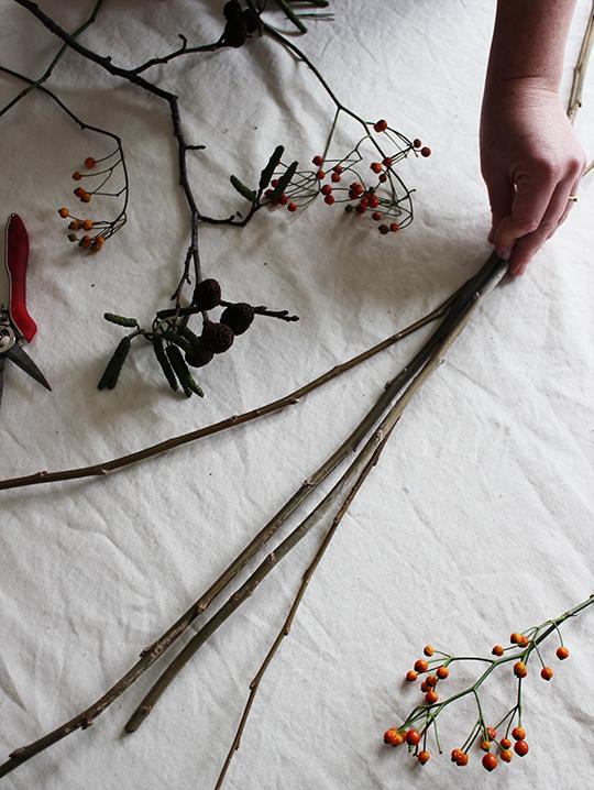 twisted-wreath-2