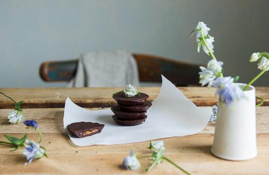 Almond butter cup recipe-1681