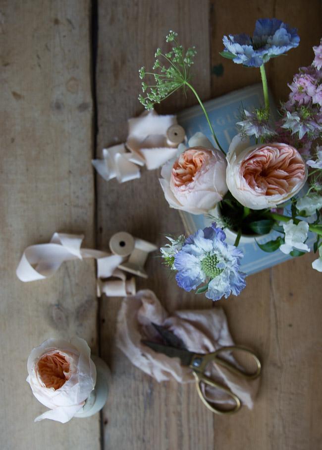 aquietstyle flowers-2194