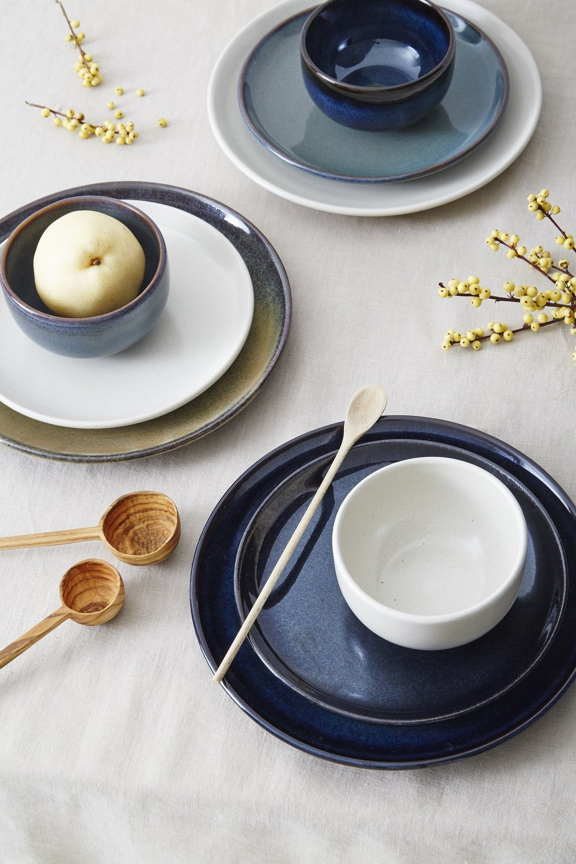 minor-goods-stoneware-flat-lay-hr