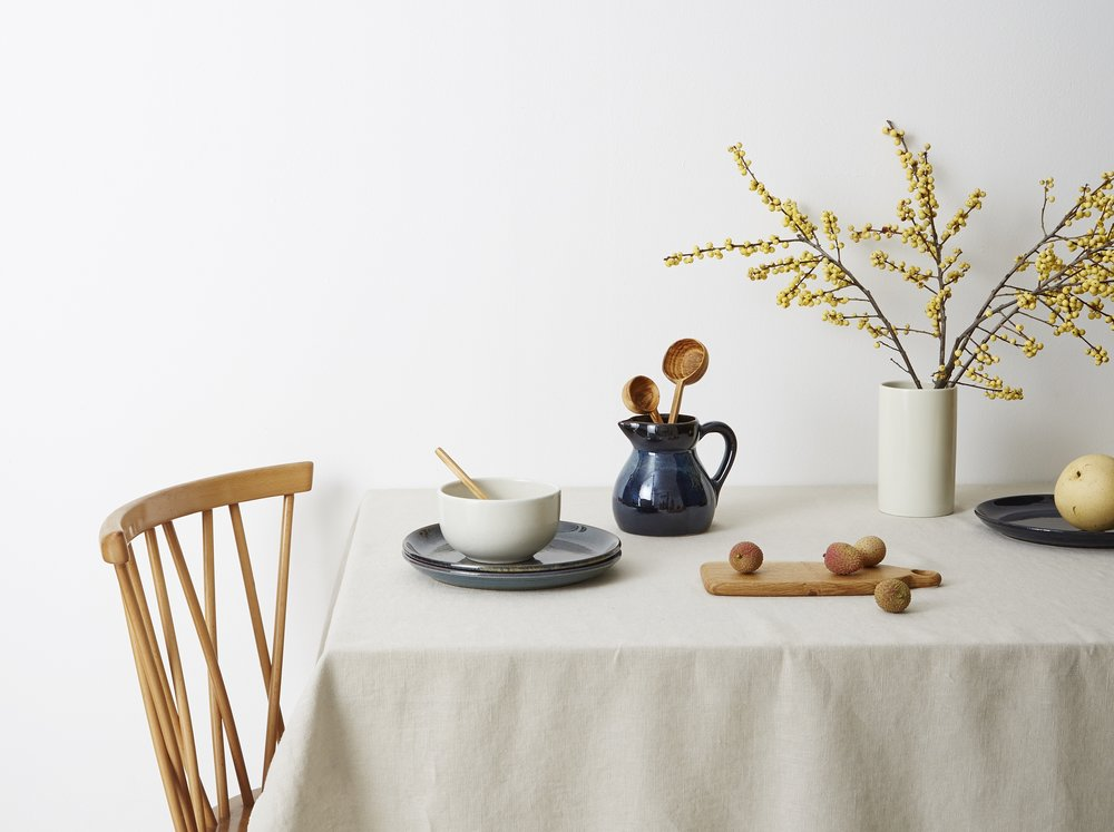 minor-goods-stoneware-range-lifestyle-on-table-hr