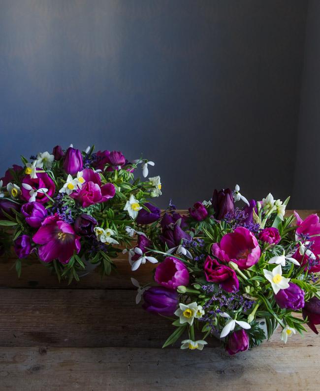 Spring-Flower-Bowl-16.jpg