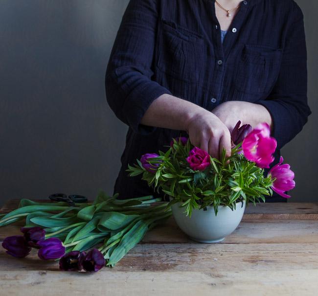 Spring-Flower-Bowl-4.jpg