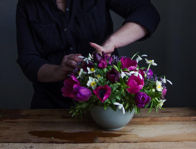 Spring-Flower-Bowl-5.jpg