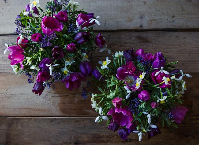 Spring-Flower-Bowl-7.jpg