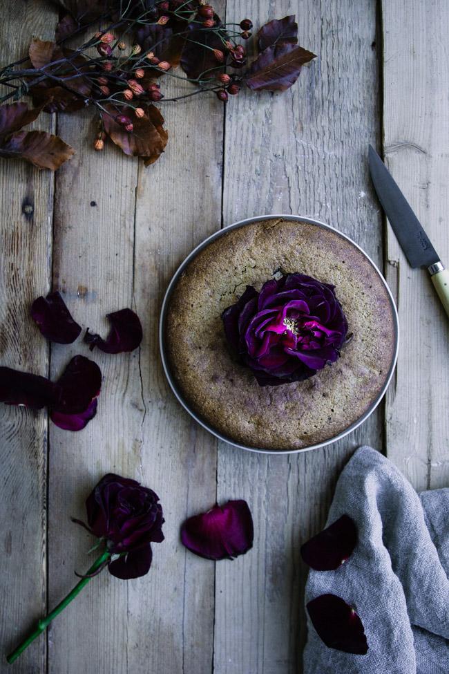Chestnut-cake-recipe-6.jpg