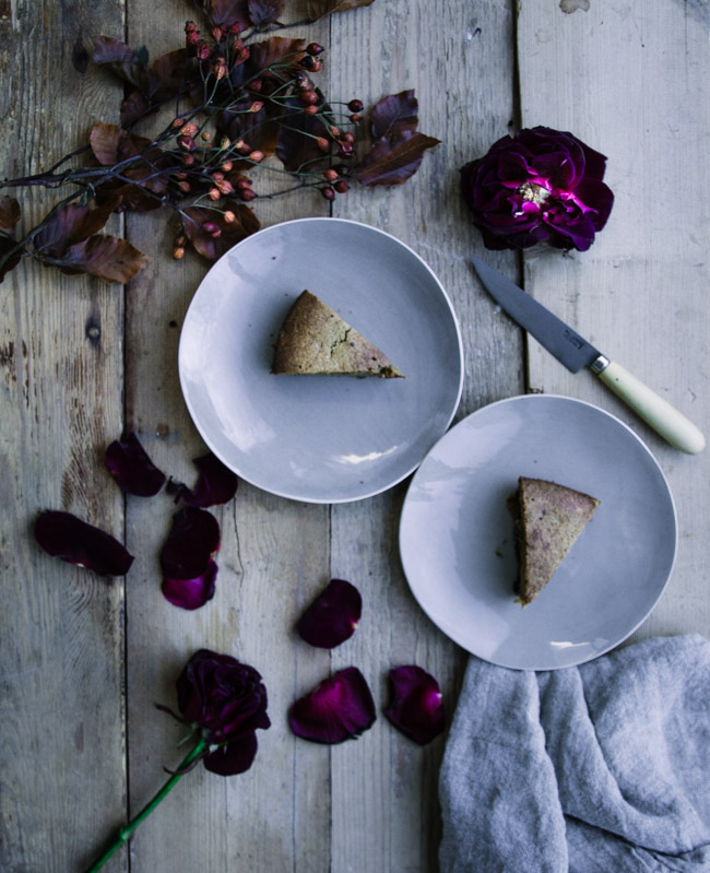 Chestnut-cake-recipe-7.jpg