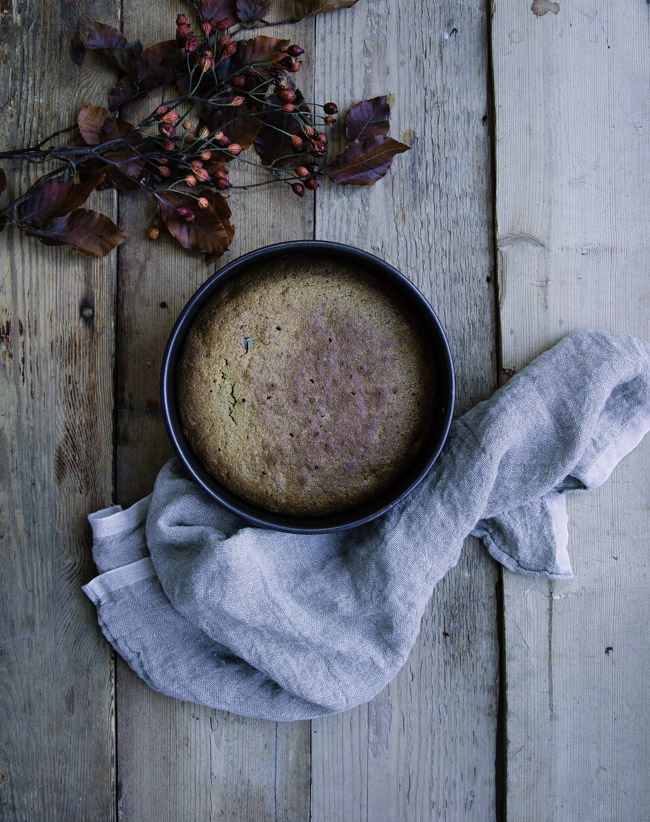 Chestnut-cake-recipe.jpg