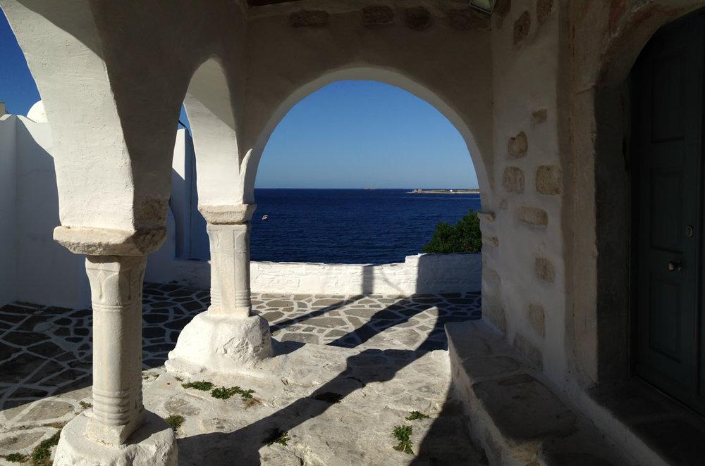 Agios-Constantinos.jpg