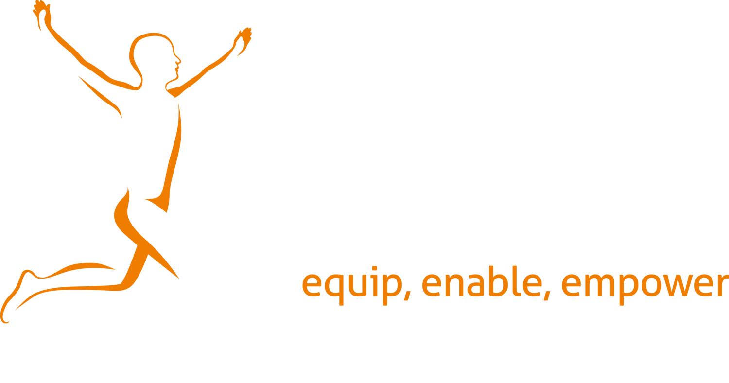 Exceed Worldwide