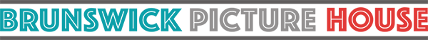 BPH-logo-inline.png