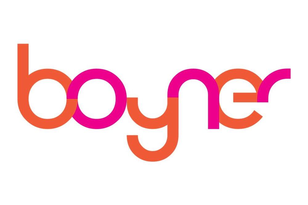 boyner.jpg