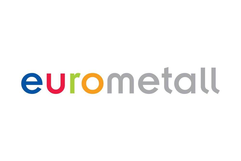 eurometall.jpg