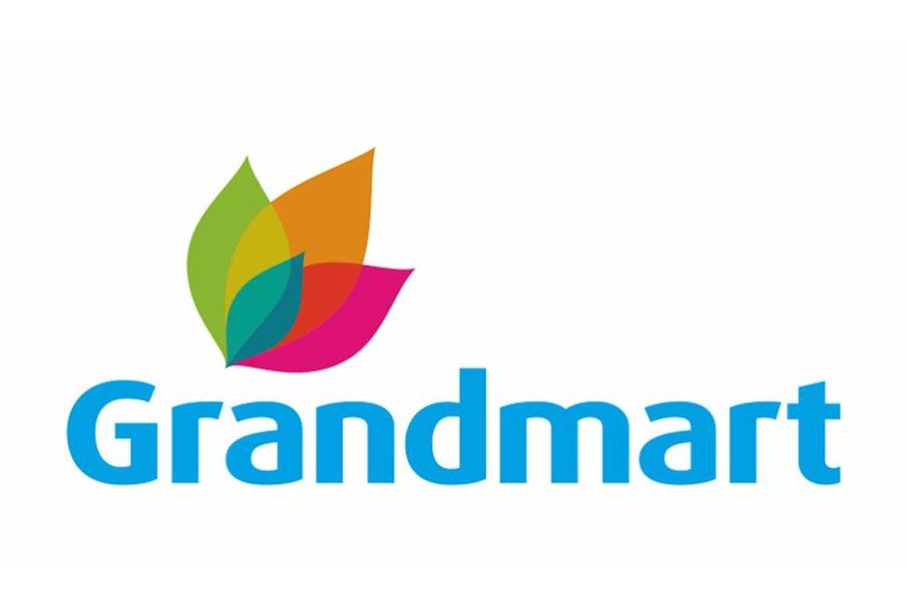 grandmart.jpg