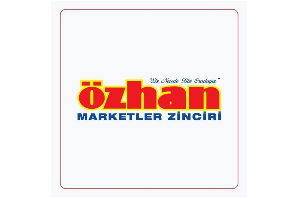 ozhan.jpg