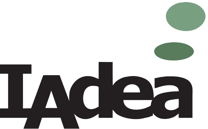 iadea-logo-large-1024x703.jpg