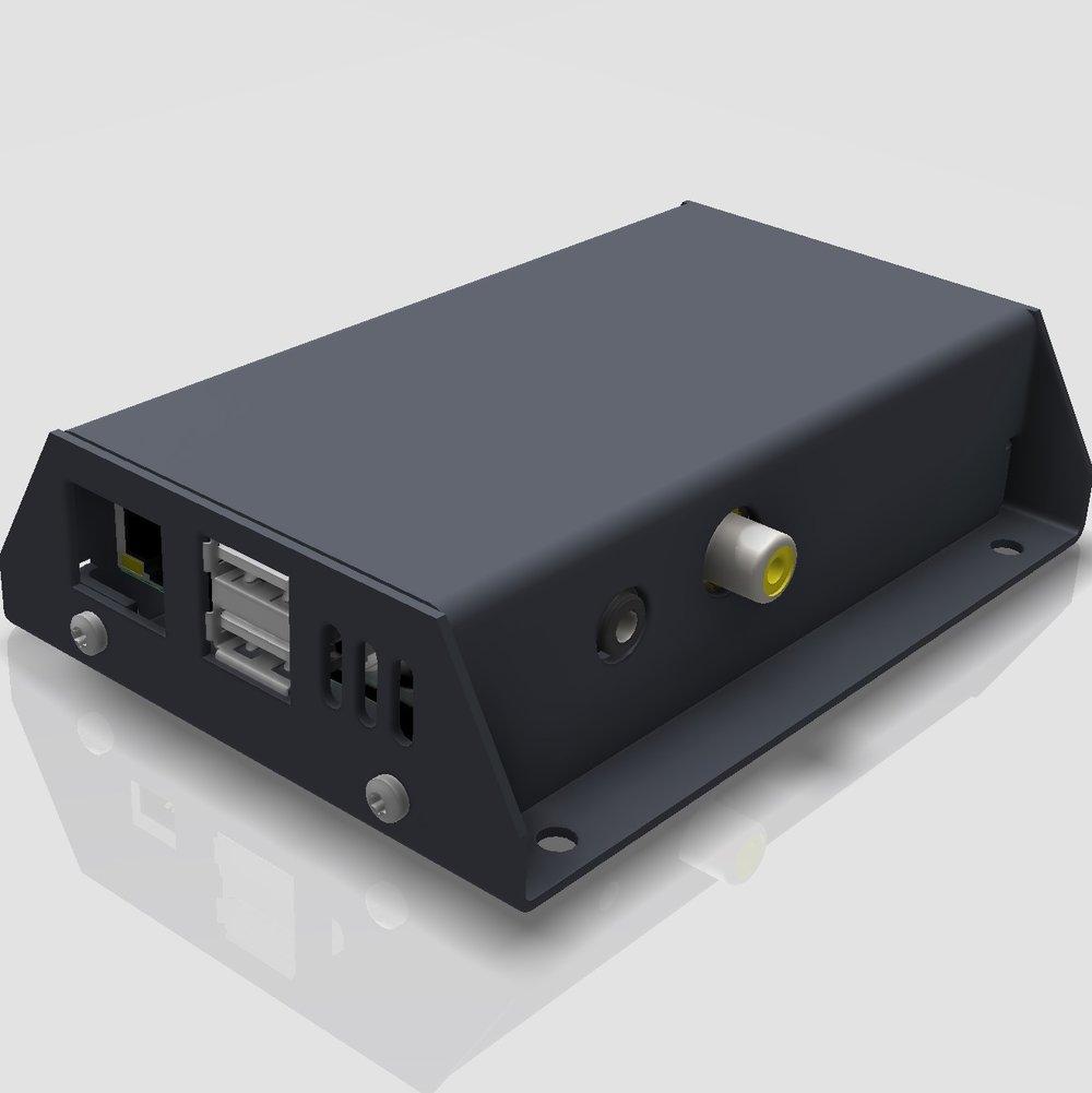 MD-1024 a square.jpg