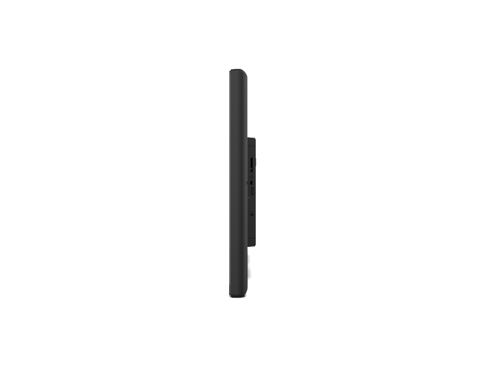 XDS-2288-3.png