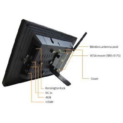 XDS-1062-07.jpg