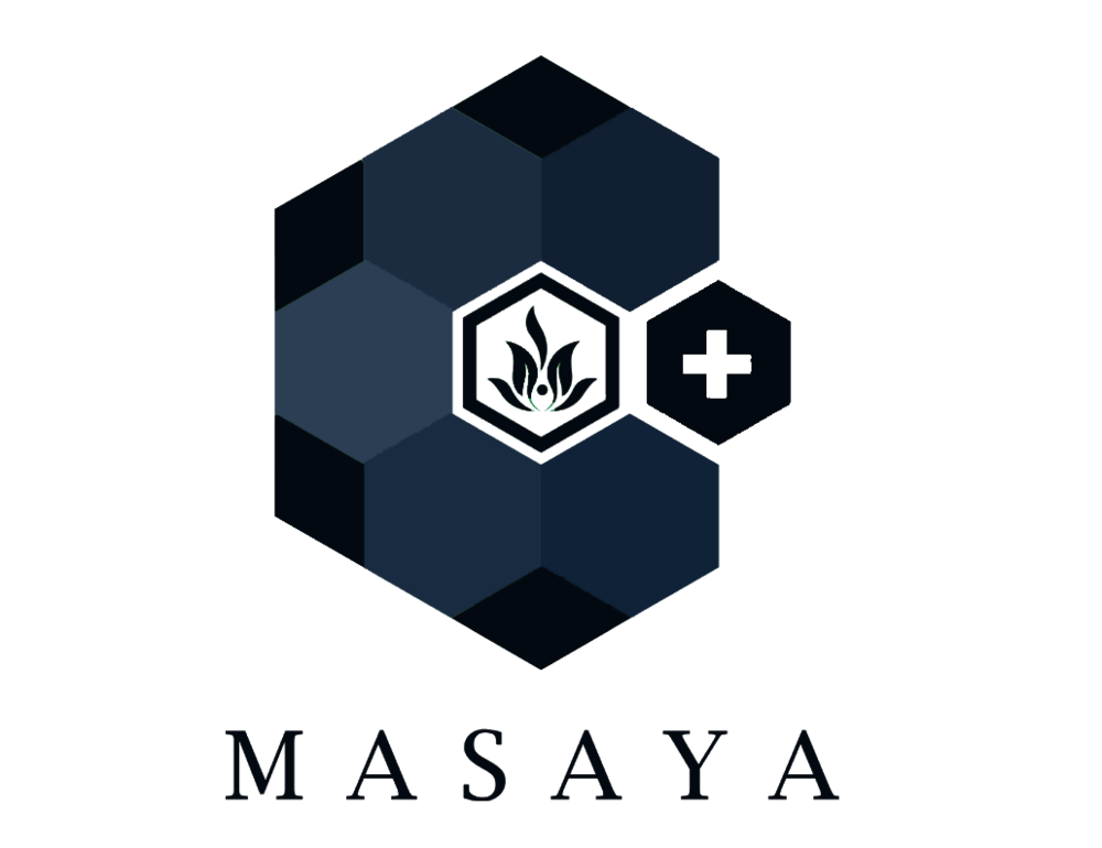 Masaya Medical: Founder & Chief Scientific Officer - Masaya is focused on pharmaceutical innovation, education and clinical trial research in the medical cannabis space.