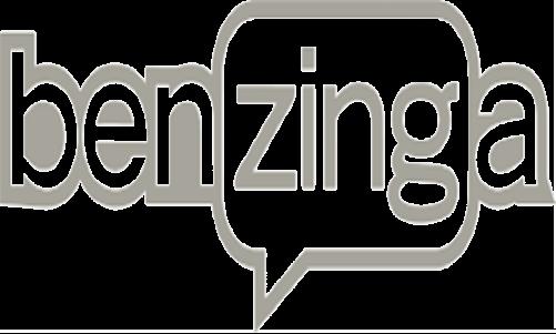 benzinga_g.png