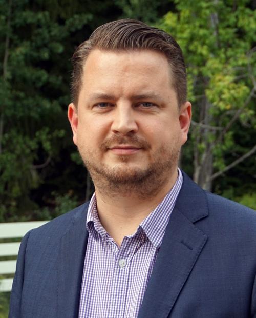 Johan-Lindqvist-Accounting.jpg
