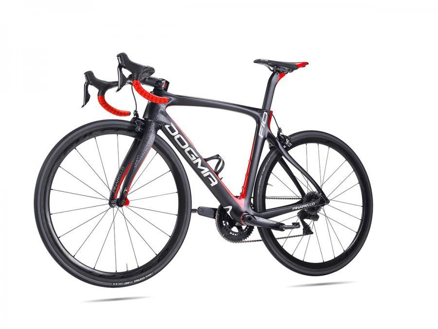 Bilde: http://www.pinarello.com/en/bikes-2019/road/dogma-f10-disk