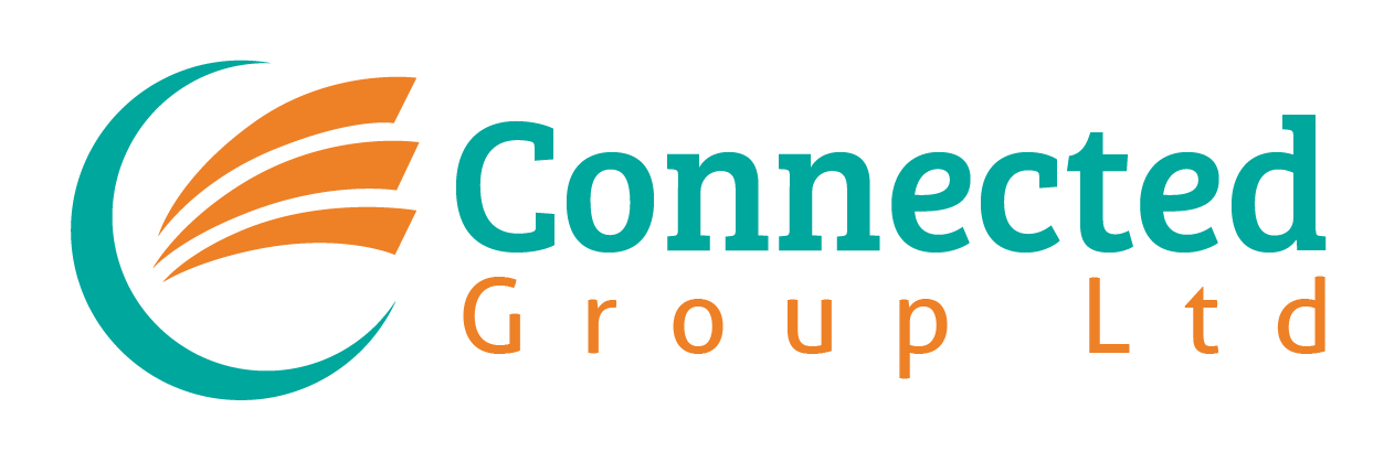 Connected Group Ltd