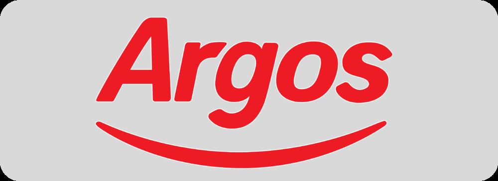 Connected Group Ltd Website Assets_Argos logo.png