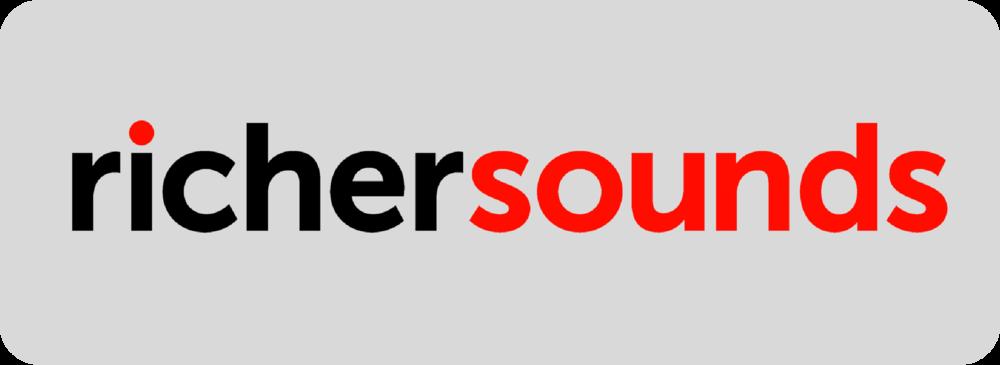 Connected Group Ltd Website Assets_Richer Sounds logo.png