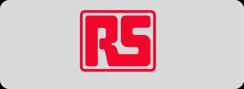 Connected Group Ltd Website Assets_RS logo.png