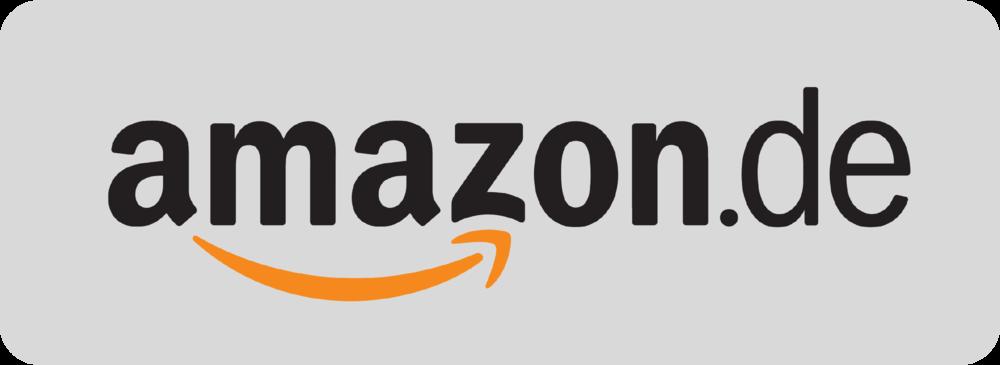 Connected Group Ltd Website Assets_Amazon de logo copy.png
