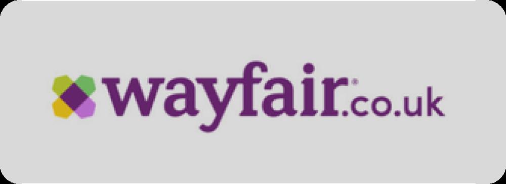 Connected Group Ltd Website Assets_wayfair co uk.png