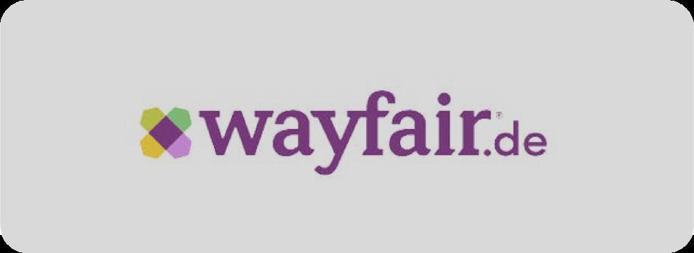 Connected Group Ltd Website Assets_Wayfair de.png