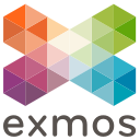 Enterprise IT & Industrial IT Managed Service Support