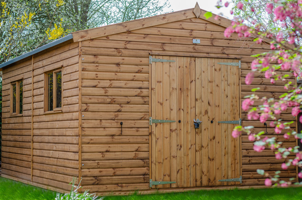 4.8M-X-3.6M-Apex-Garden-Shed-With-Double-Doors.jpg