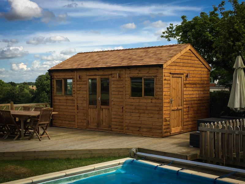 7M-x-3M-Gardenroom-incorporating-Garden-Office-and-swimming-pool-pump-room.-Joinery-windows-and-doors-with-a-cedar-shingle-roof..jpg