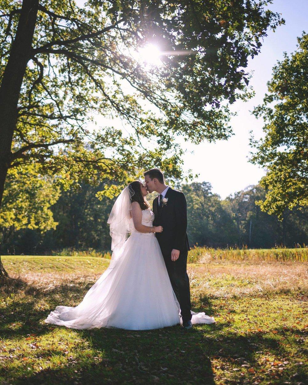 Anna & Gareth.jpg